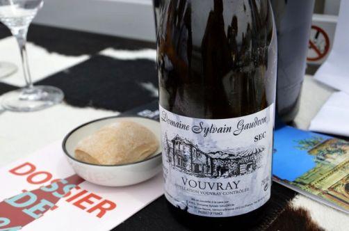 dinner-in-the-sky-vins-de-loire (12)