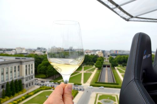 dinner-in-the-sky-vins-de-loire (13)