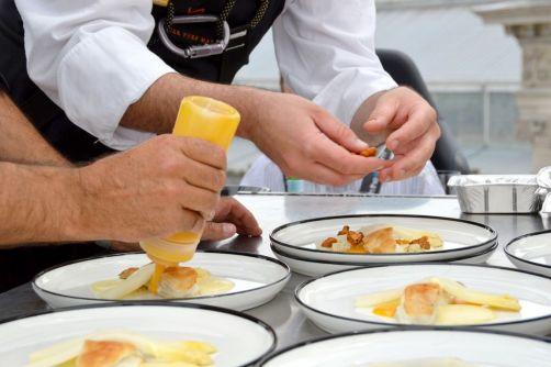dinner-in-the-sky-vins-de-loire (29)
