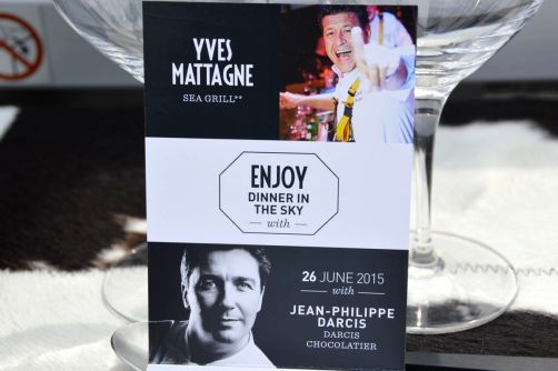 dinner-in-the-sky-vins-de-loire (6)