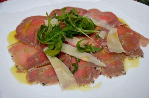 restaurant-le-malte (11)
