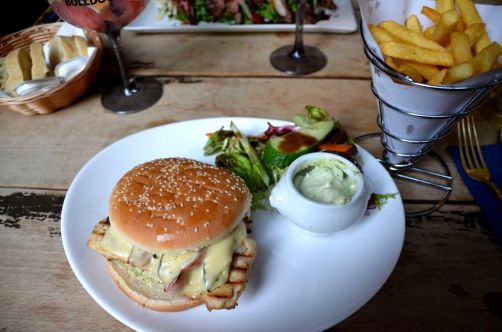 restaurant-le-malte (19)