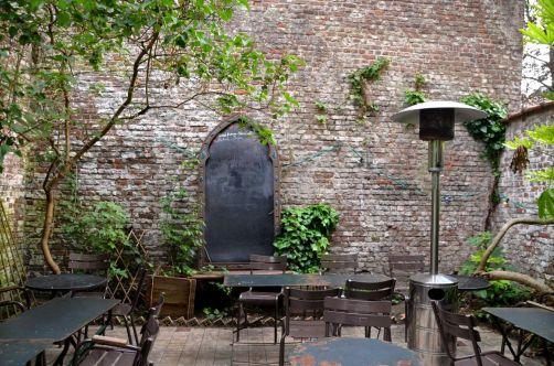 restaurant-le-malte (3)