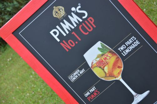 cocktail-pimms-party (10)