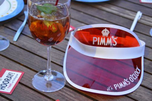 cocktail-pimms-party (16)