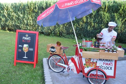 cocktail-pimms-party (3)