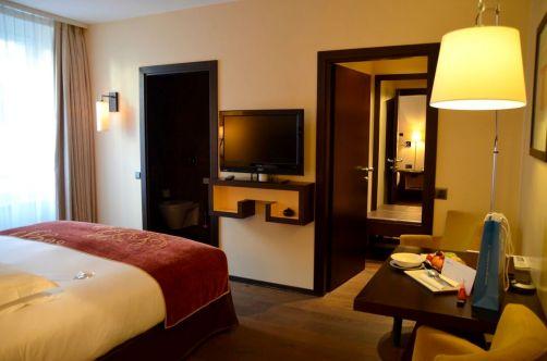 geneve-eastwest-hotel (1)