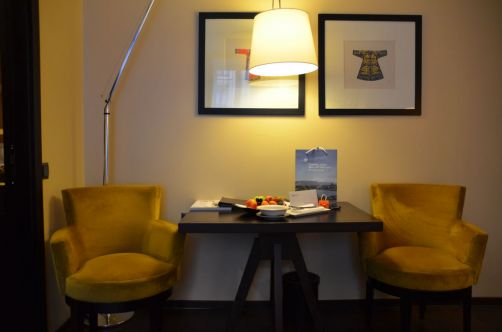 geneve-eastwest-hotel (10)