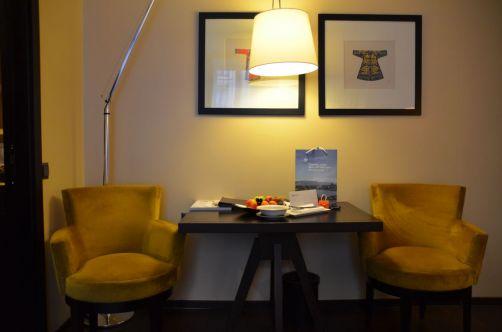 geneve-eastwest-hotel (10)