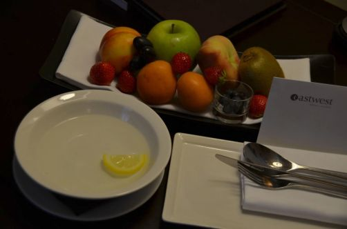 geneve-eastwest-hotel (13)