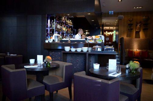 geneve-eastwest-hotel (20)