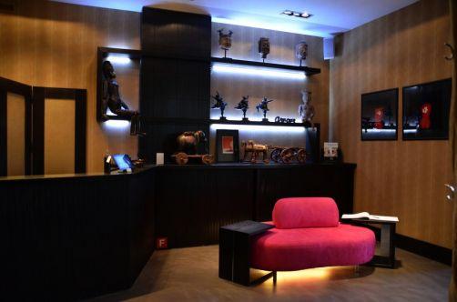 geneve-eastwest-hotel (28)
