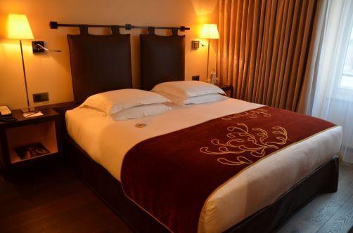 geneve-eastwest-hotel (3)