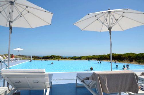 hotel-the-oitavos-cascais (1)