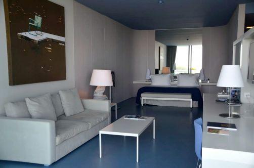 hotel-the-oitavos-cascais (15)