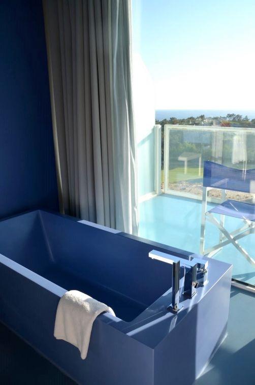 hotel-the-oitavos-cascais (163)