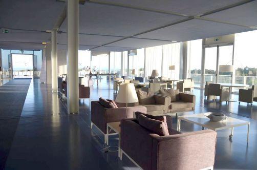 hotel-the-oitavos-cascais (190)