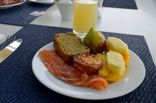 hotel-the-oitavos-cascais (235)