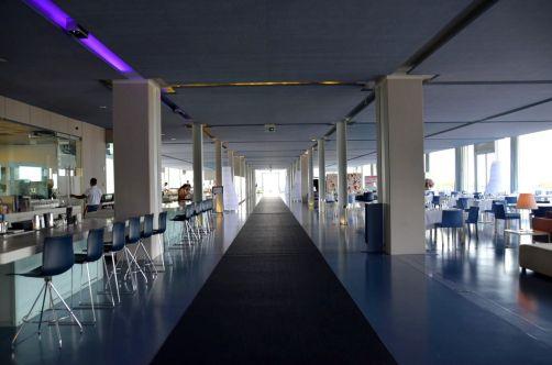 hotel-the-oitavos-cascais (238)