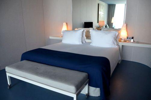 hotel-the-oitavos-cascais (27)