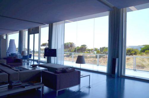 hotel-the-oitavos-cascais (3)