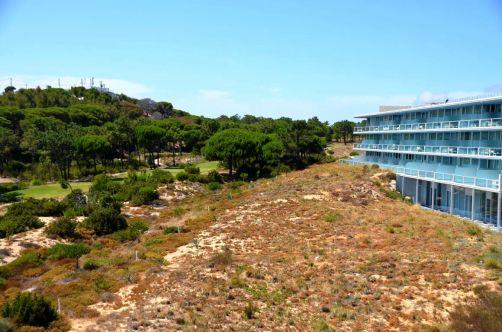 hotel-the-oitavos-cascais (40)