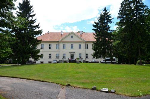 palais-mazurie (362)