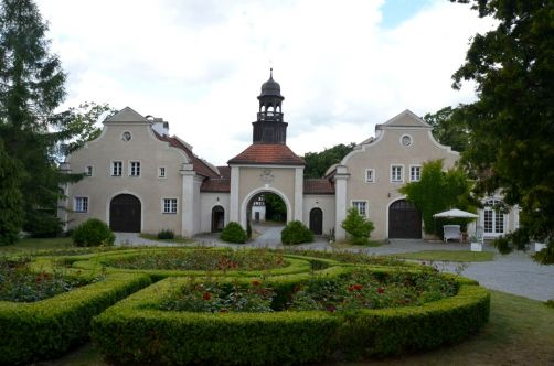 palais-mazurie (618)
