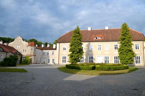 palais-mazurie (82)