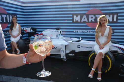terrazza-martini-liège (3)