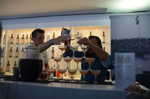 terrazza-martini-liège (16)