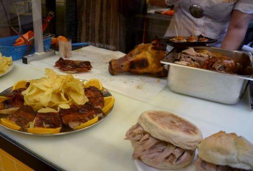 food-tour-à-lisbonne (29)