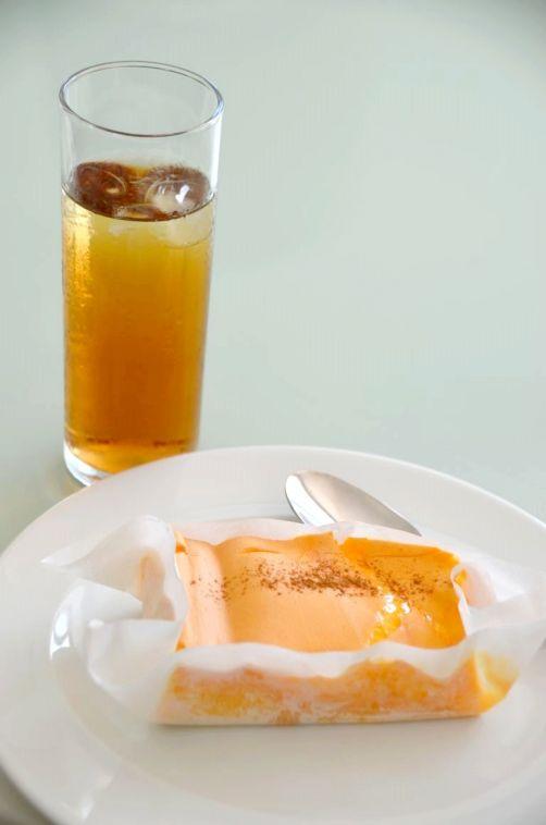 food-tour-à-lisbonne (100)