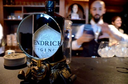hendricks-bar-bruxelles (1)