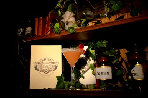 hendricks-bar-bruxelles (14)