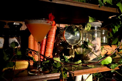 hendricks-bar-bruxelles (15)