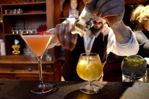 hendricks-bar-bruxelles (5)