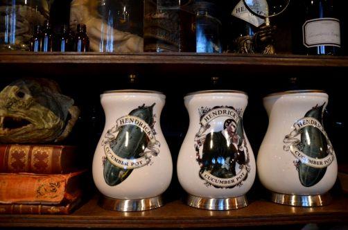 hendricks-bar-bruxelles (7)
