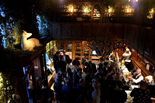 hendricks-bar-bruxelles (8)