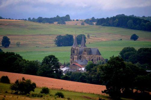 pays-de-montmedy-france (67)