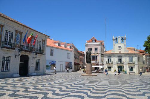 portugal (1770)