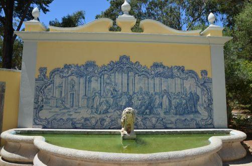 portugal (1826)