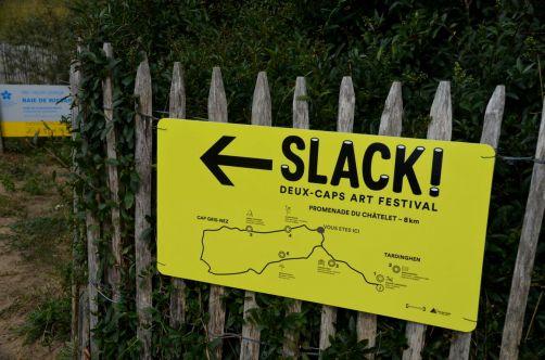 slack-festival-cote-d-opale (100)