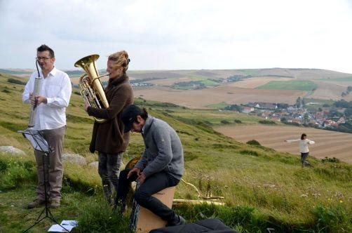 slack-festival-cote-d-opale (77)