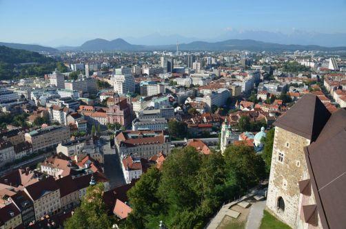 slovénie (437)