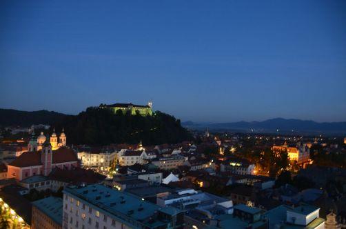 slovénie (477)