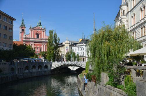 slovénie (68)