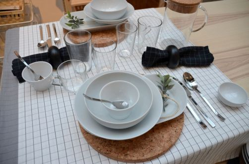 a-table-ikea (5)