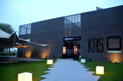 atelier-nespresso-anvers (1)