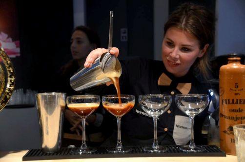 atelier-nespresso-anvers (13)